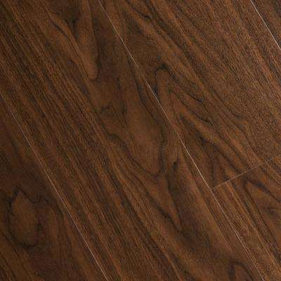 Textured Sand Rustic 6 mm x 7-1/16 in. Width x 48 in. Length Vinyl Plank Flooring (23.64 sq.ft/case)