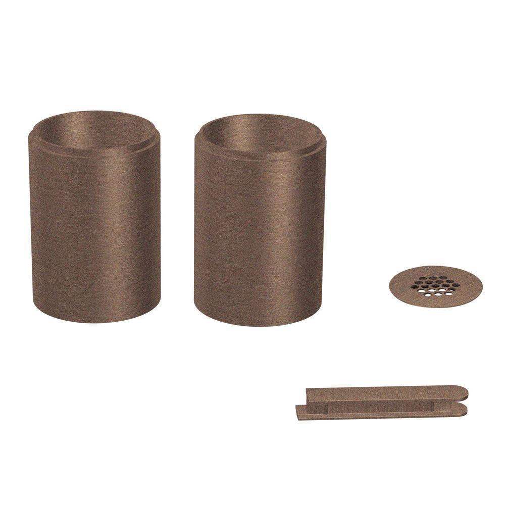Extension Kit in Oil Rubbed Bronze