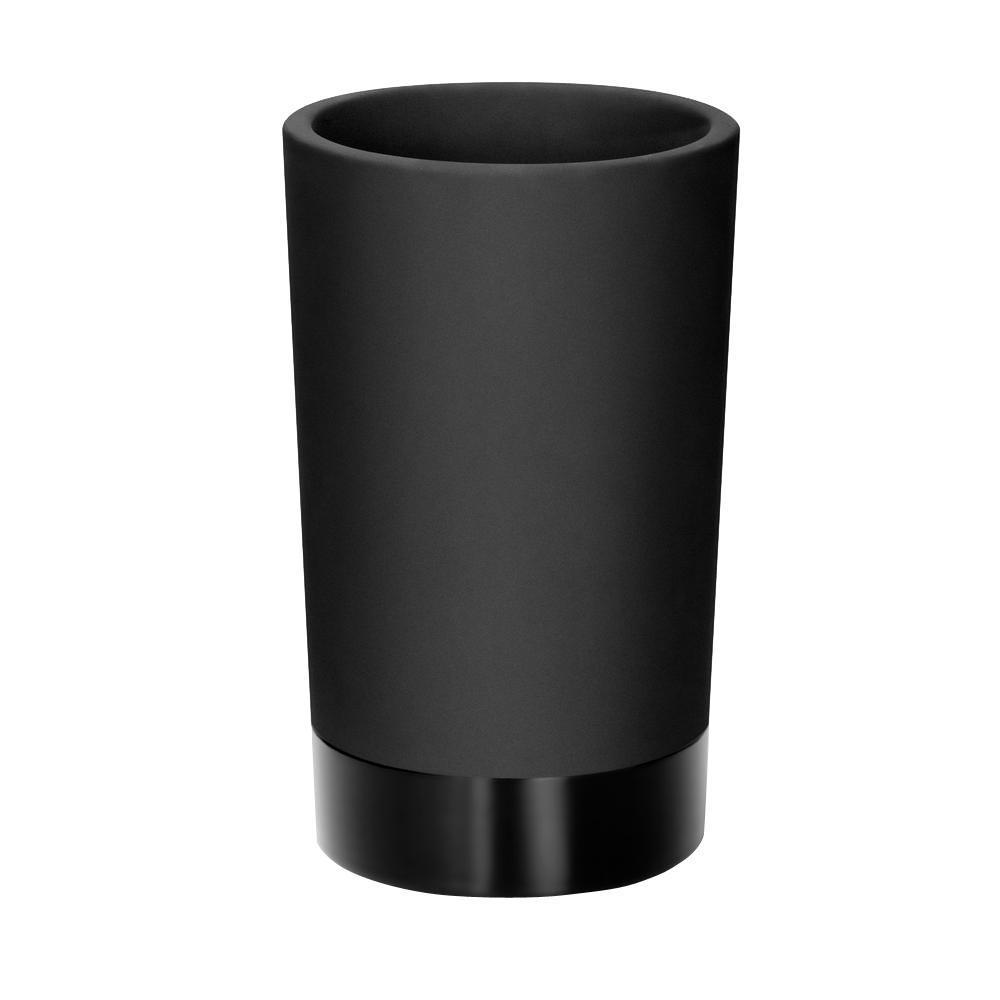 Magisso Naturally Cooling Ceramic Wine Cooler