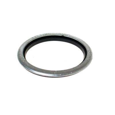 1-1/4 in. Liquidtight Steel Conduit Sealing Washer (25-Pack)