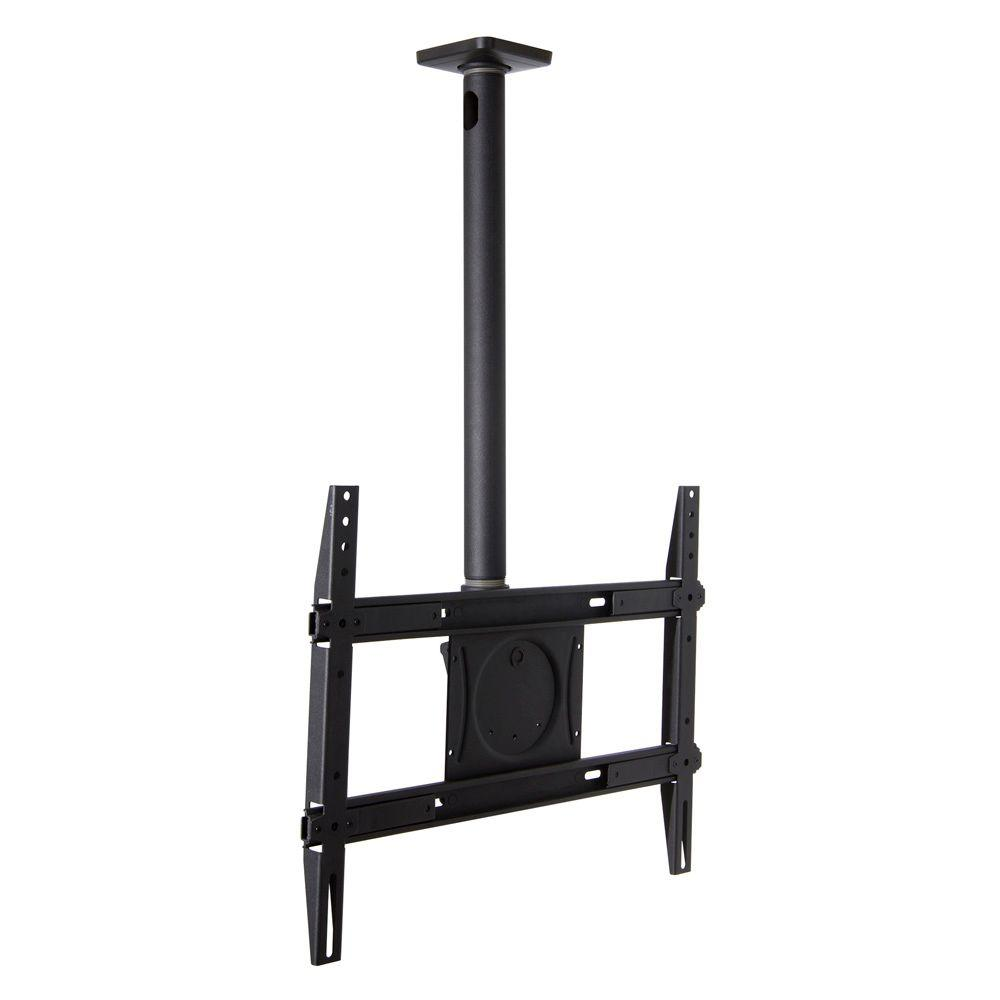 OmniMount Ceiling Mount for 32 in. to 65 in. TV's