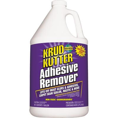 Mold Armor 1 Gal Mold Remover and Disinfectant FG550 The Home Depot