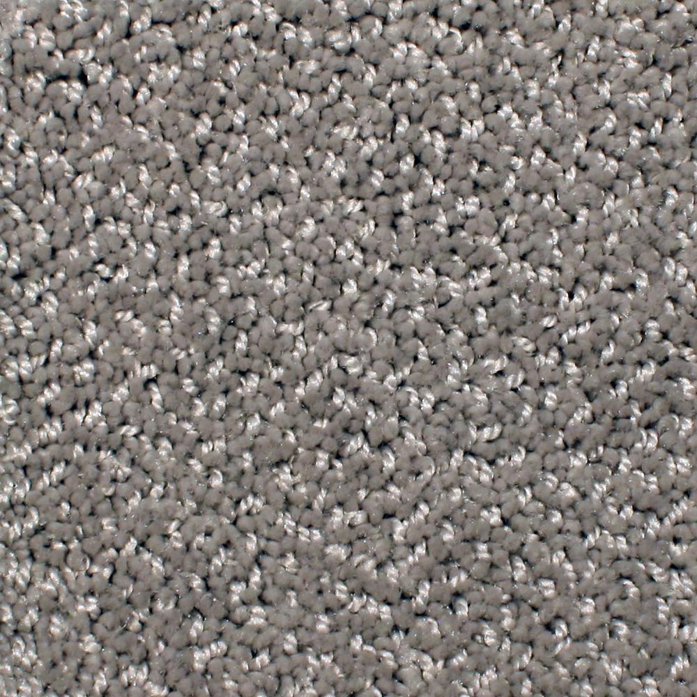 Cross Plains - Color Milestone Pattern 12 ft. Carpet