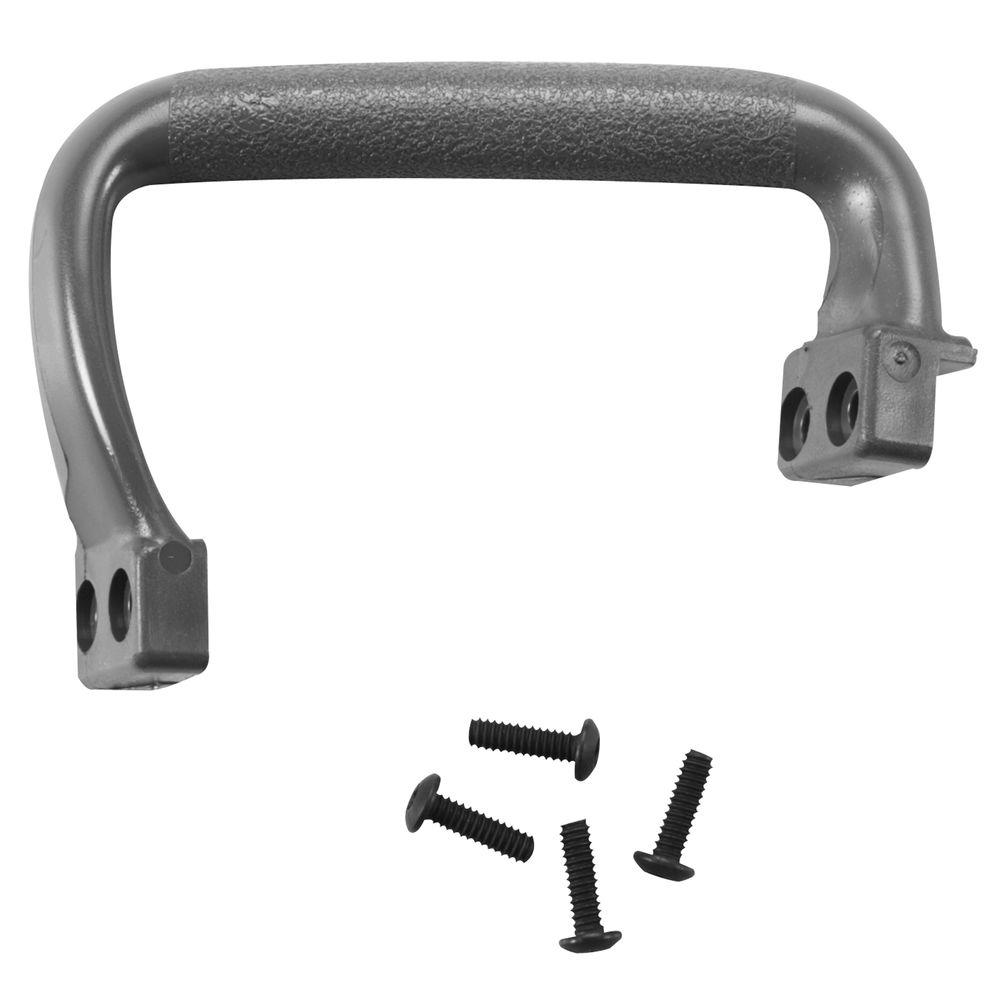 Skil Top Handle Assembly