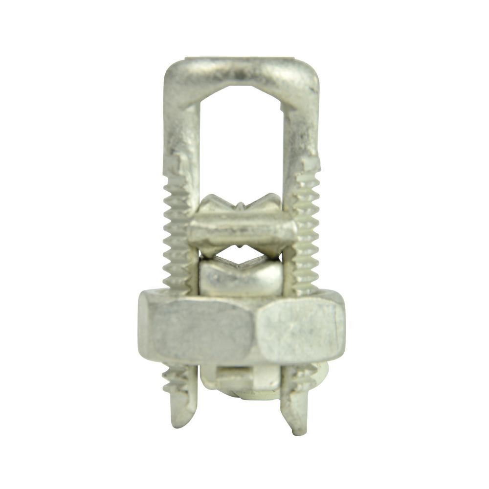 Split bolt wire connectors | Compare Prices at Nextag