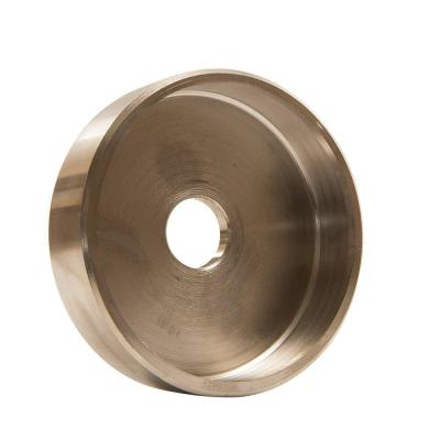 3/4 in. Max Punch Die Cup for Stainless Steel