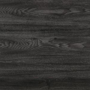 Trafficmaster Iron Wood 6 In W X 36 In L Luxury Vinyl Plank Flooring 24 Sq Ft Case 72217 0 The Home Depot