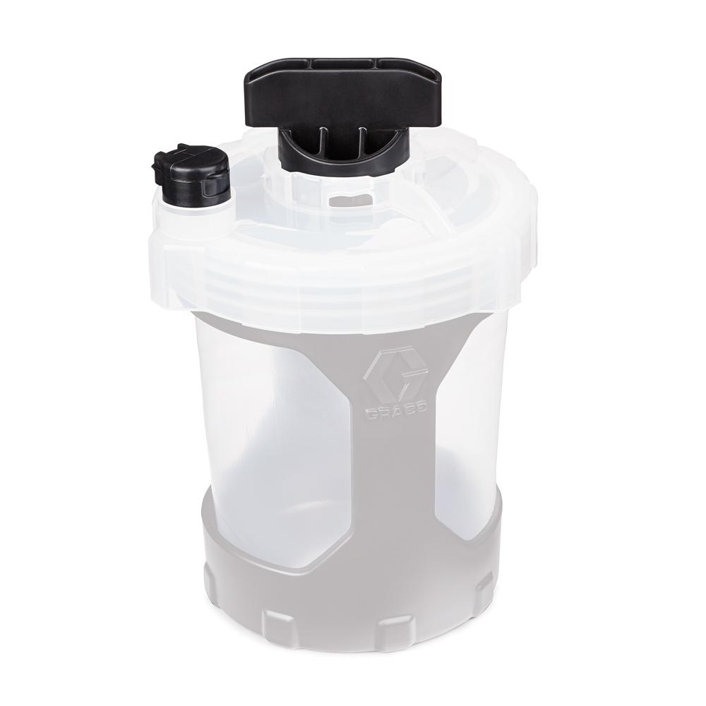 FlexLiner 32 oz. System