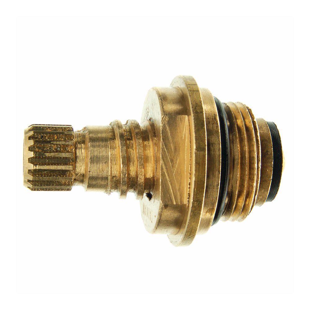 Danco 17150B 11Z-9D Diverter Stem for Kohler Faucets