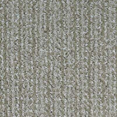 Carpet Sample - Heirlooms - Color Admired Pattern 8 in. x 8 in.