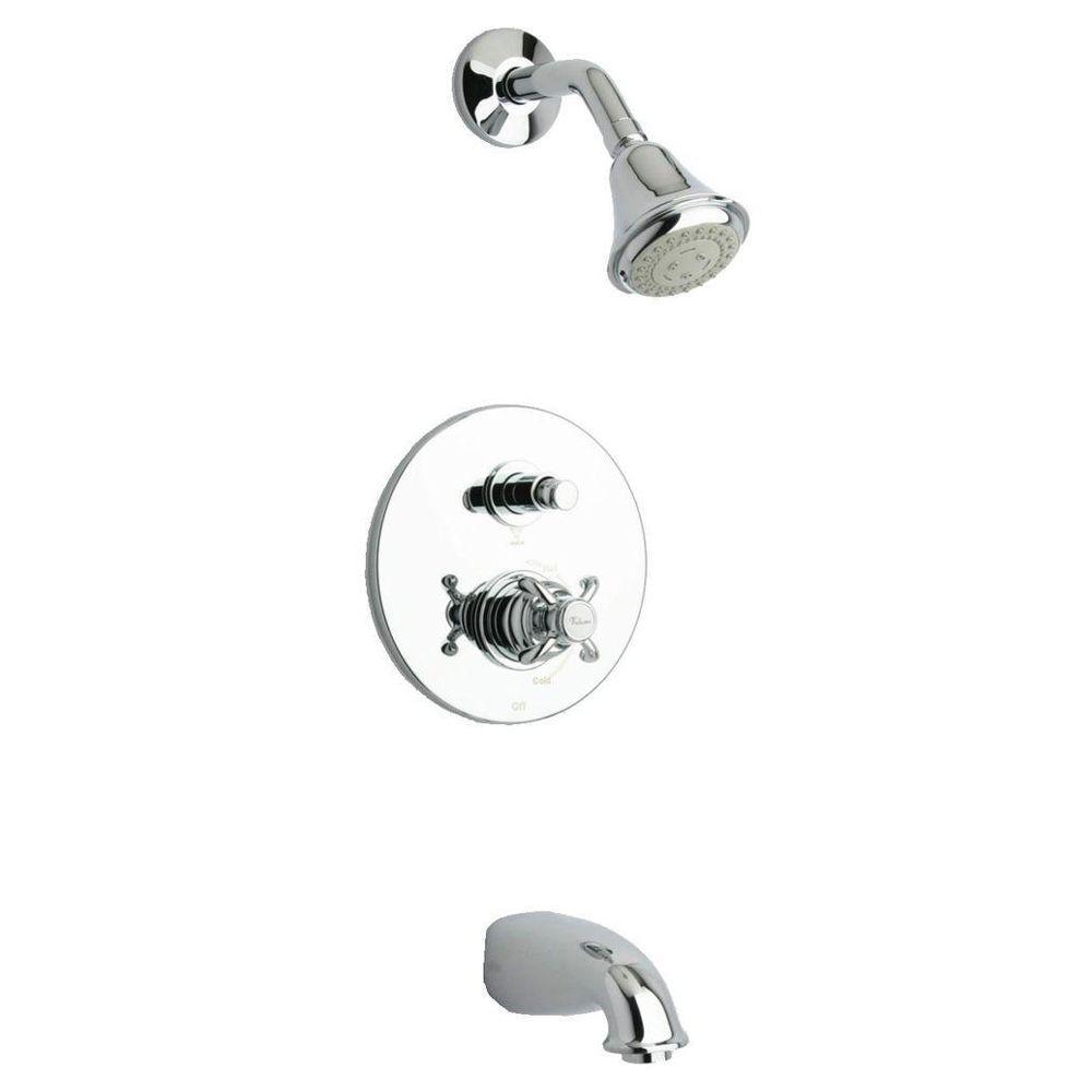 photos new of la kohler toscana sofa ideas grohe faucets cartridge thermostatic large valve problems shower size