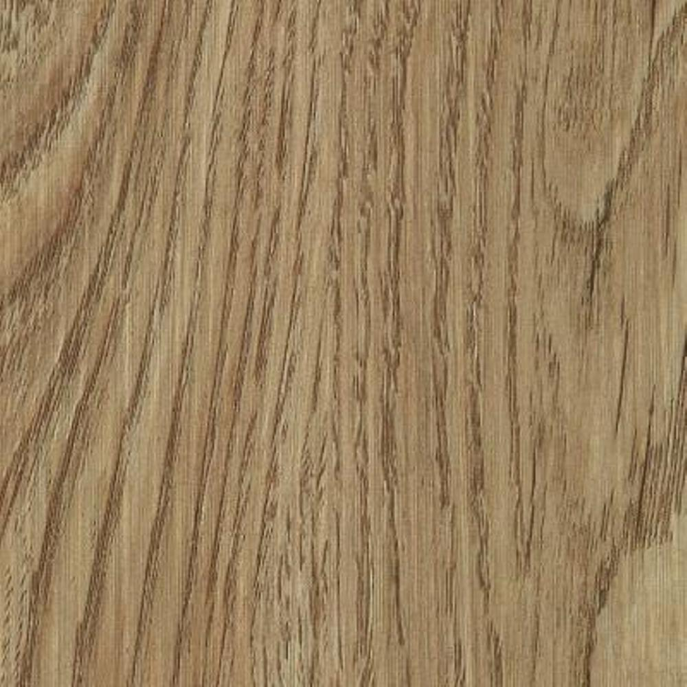 Take Home Sample - Hickory Natural Click Lock Luxury Vinyl Plank
