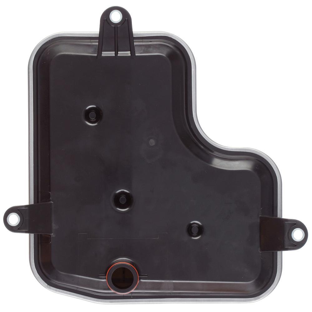 Auto Trans Filter Kit-Premium Replacement ATP B-88
