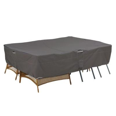 Ravenna General Purpose Patio Furniture Grouping Cover
