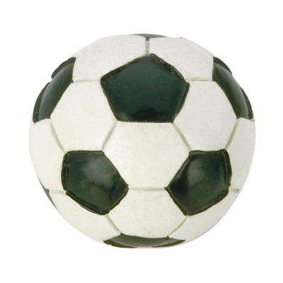 34 mm Pattern Soccer Knob