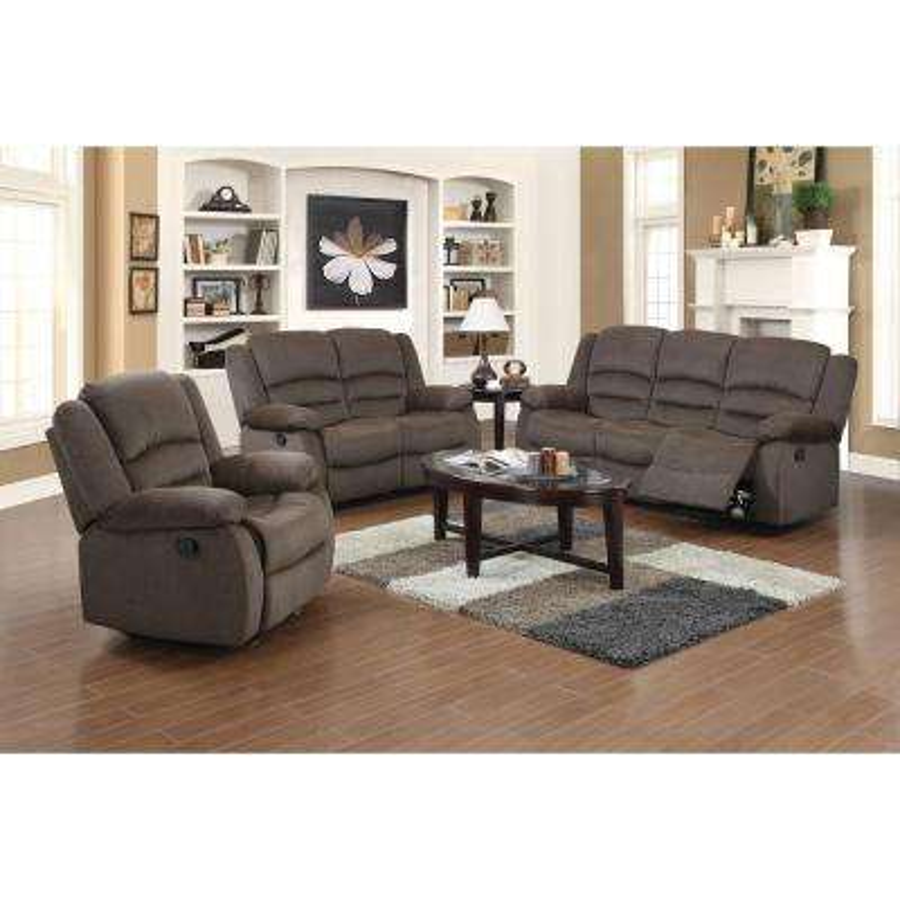 living room sets living room furniture the home depot