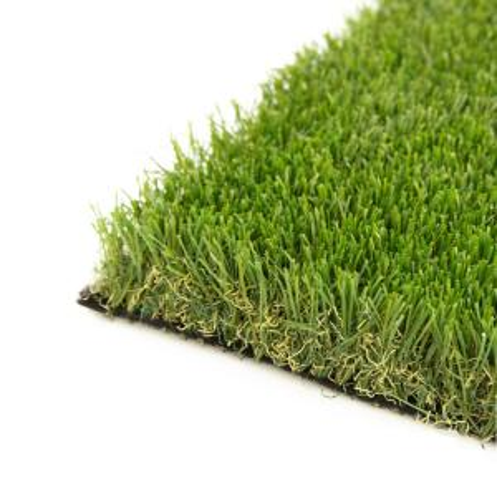 MASTIFF 45 5 ft. x 13 ft. Artificial Grass