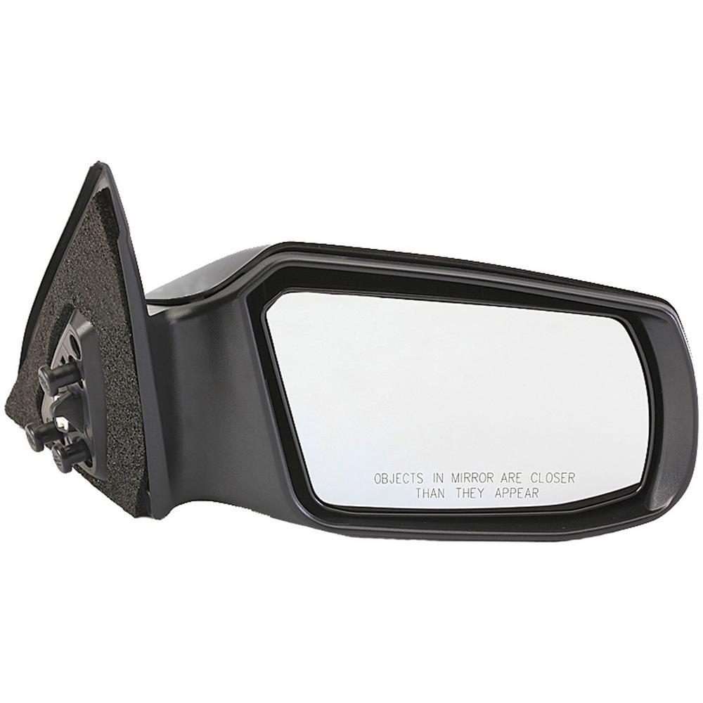 Door Mirror Right Dorman 959-192 fits 13-17 Nissan Altima
