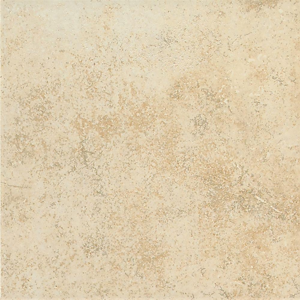 Daltile Brixton Sand 6 In X 6 In Ceramic Floor And Wall