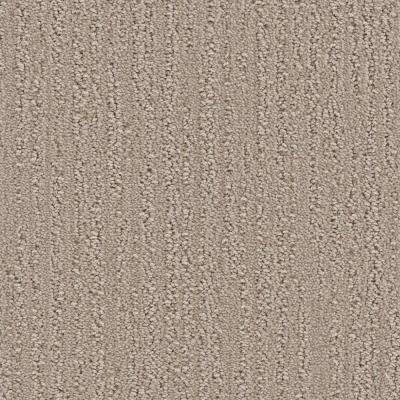 Carpet Sample - North View - Color Chapman Pattern 8 in. x 8 in.