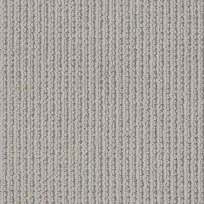 Carpet Sample - Broadway - In Color Bedrock 8 in. x 8 in.