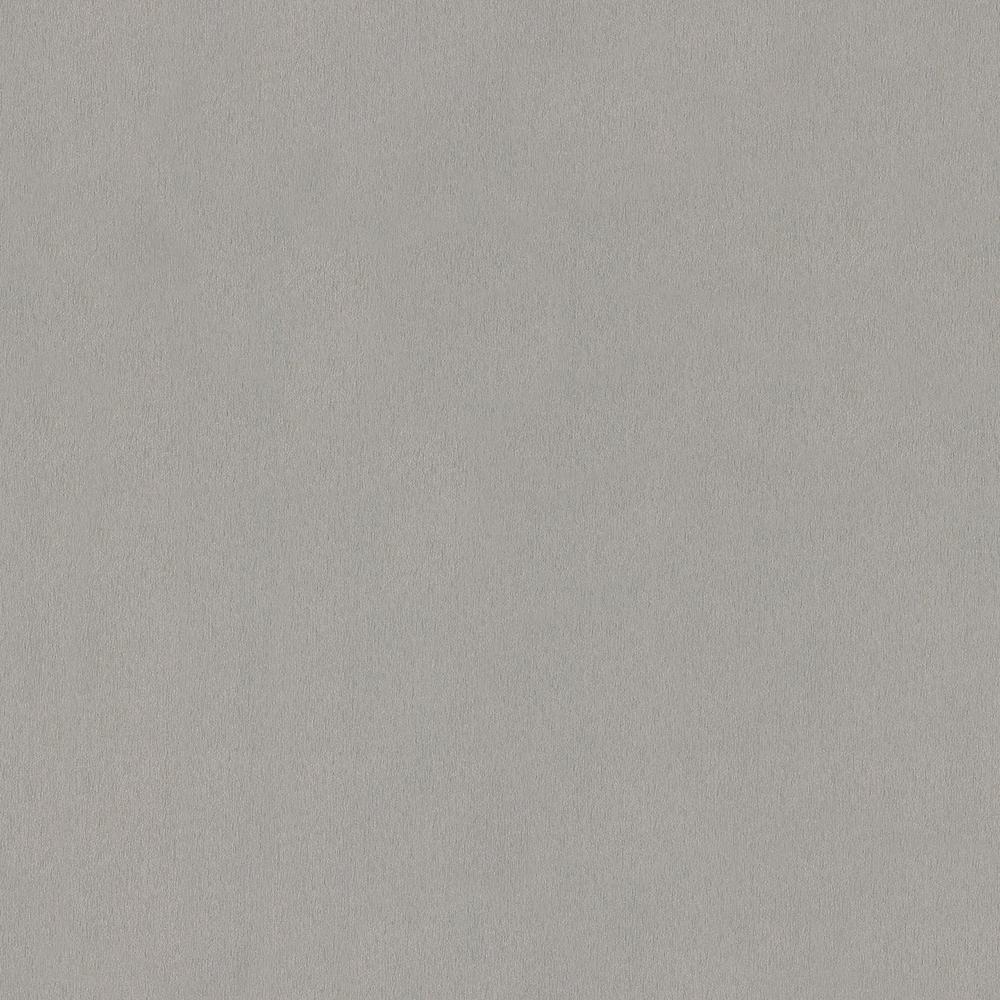Laminate Sheet In Satin Stainless