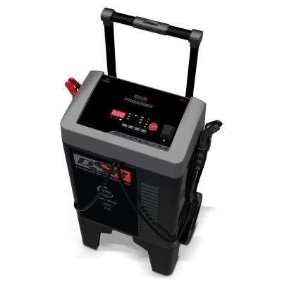 ProSeries 250 Amp 6/12-Volt Wheel Charger