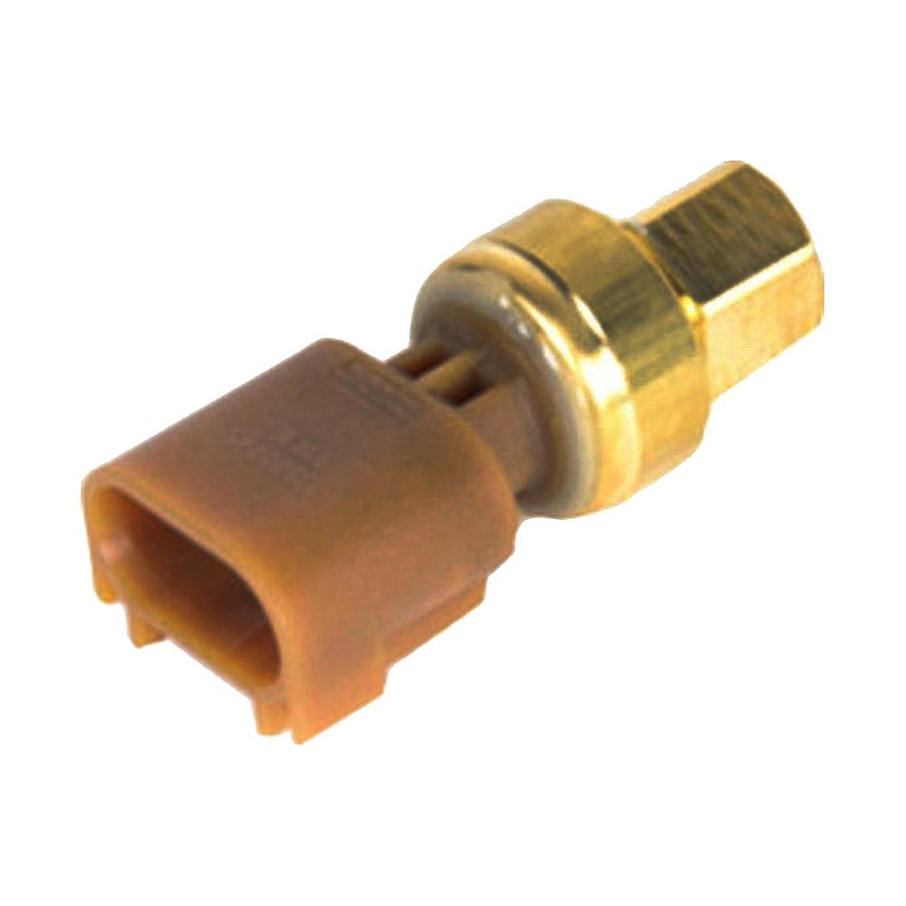 ACDelco Fuel Pressure Sensor