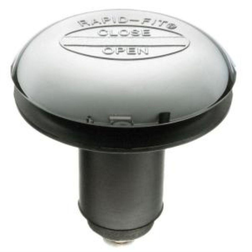 Tub stopper replacement | Compare Prices at Nextag