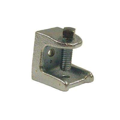 1-1/2 in. Conduit Beam Clamp (50-Pack)