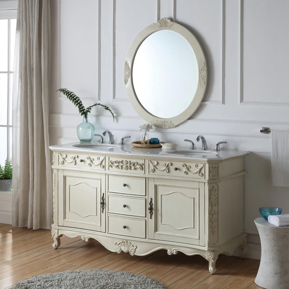 Home Decorators Collection Winslow 30