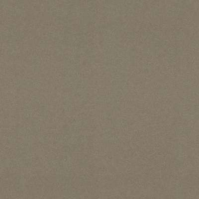3 ft. x 10 ft. Laminate Sheet in Loden Zephyr with Standard Matte Finish