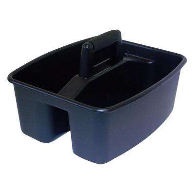 Black Rough and Rugged Caddy (Case of 6)