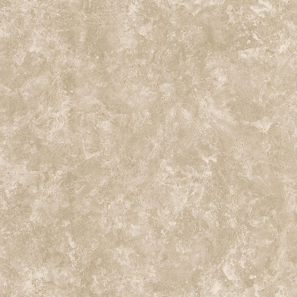 Born Again Marble Wallpaper