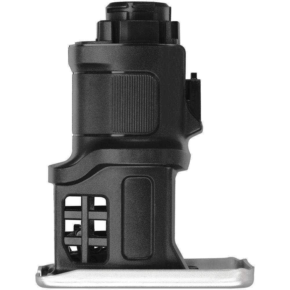 BLACK+DECKER Jig Saw Multi Tool Attachment