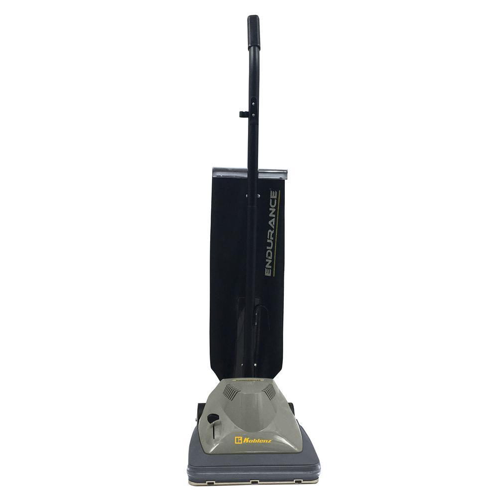 Koblenz U40 Endurance Commercial Upright Vacuum Cleaner