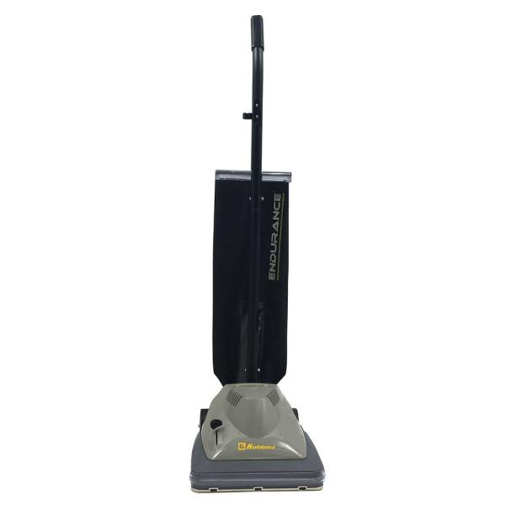 U40 Endurance Commercial Upright Vacuum Cleaner