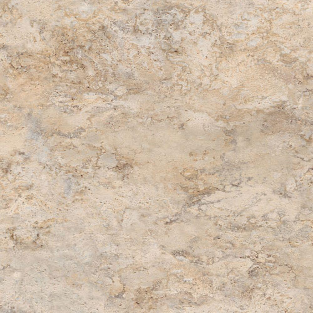 Trafficmaster allure 12 in x 36 in corsica luxury vinyl tile corsica luxury vinyl tile flooring 24 dailygadgetfo Image collections