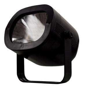 8.5 in. Strobe Light with Thunder and Lighting Effects