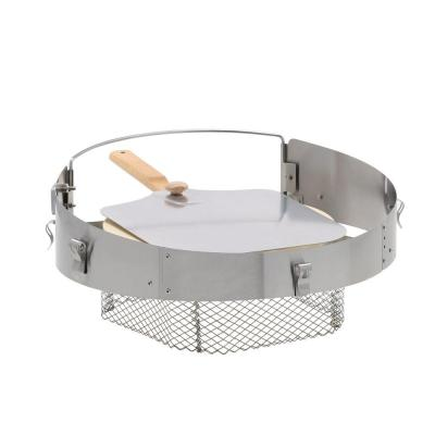 Pizza Kit for Kettle Grills