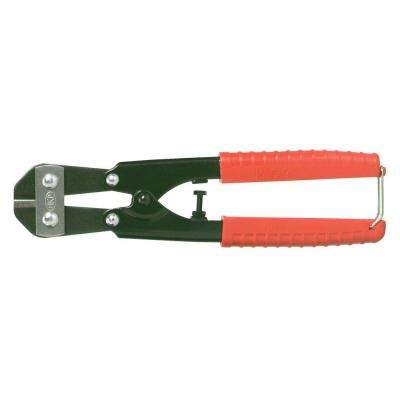 8 in. Wire Cutters