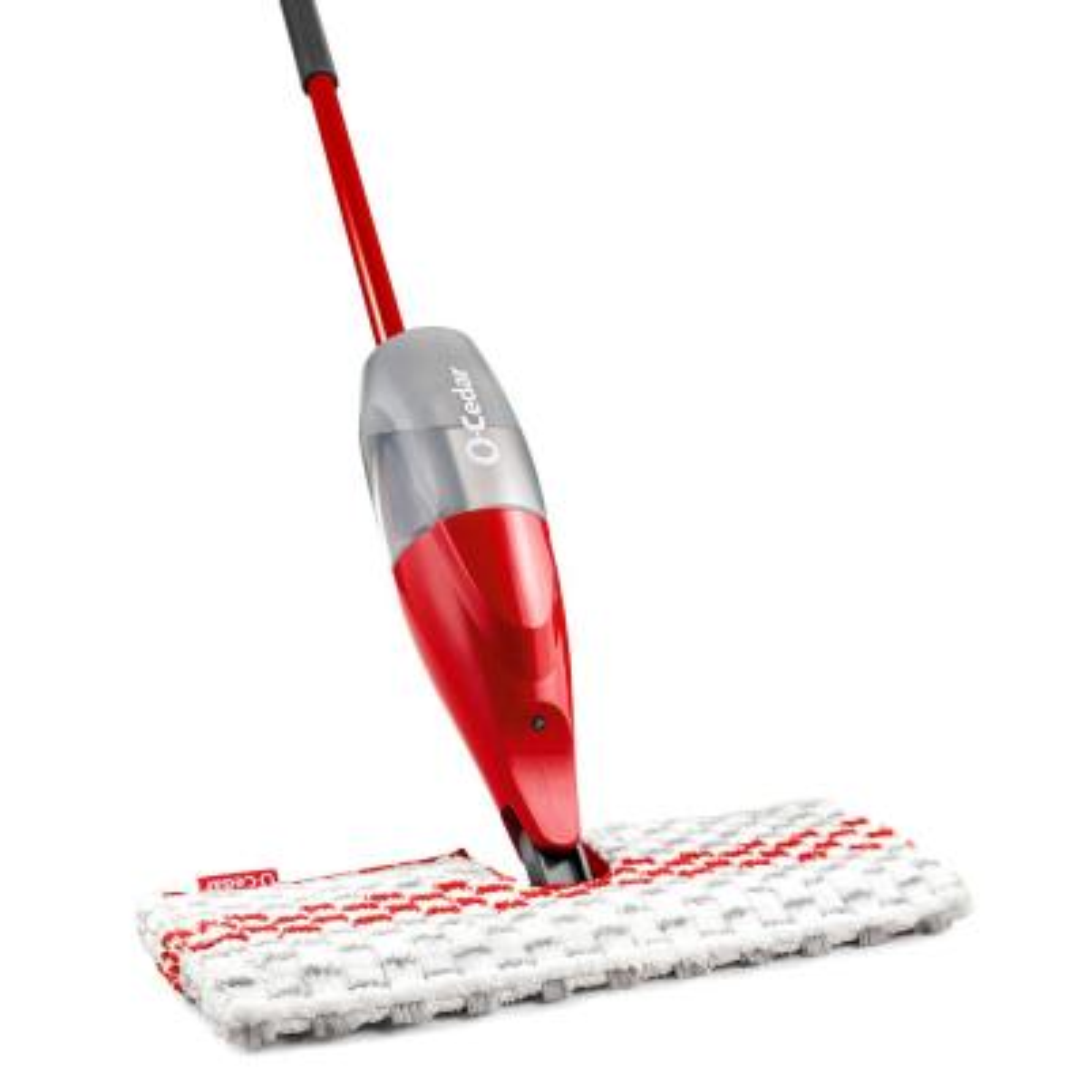 ProMist MAX Microfiber Spray Mop