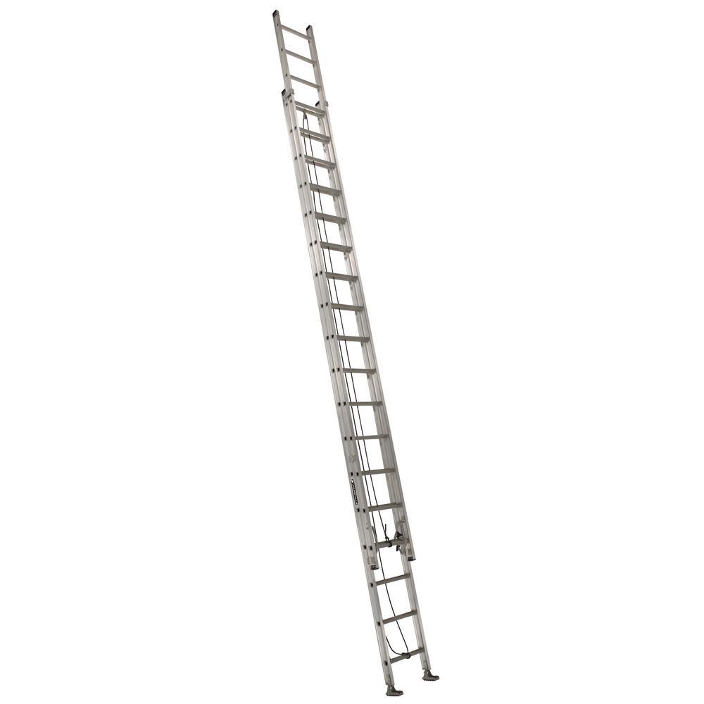 Telesteps 10 ft  Aluminum Telescoping OSHA Compliant Ceiling Heights