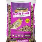 14 lbs. Ultimate Nut and Fruit Bird Seed Blend