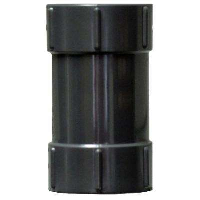 2 in. Plastic Check Valve