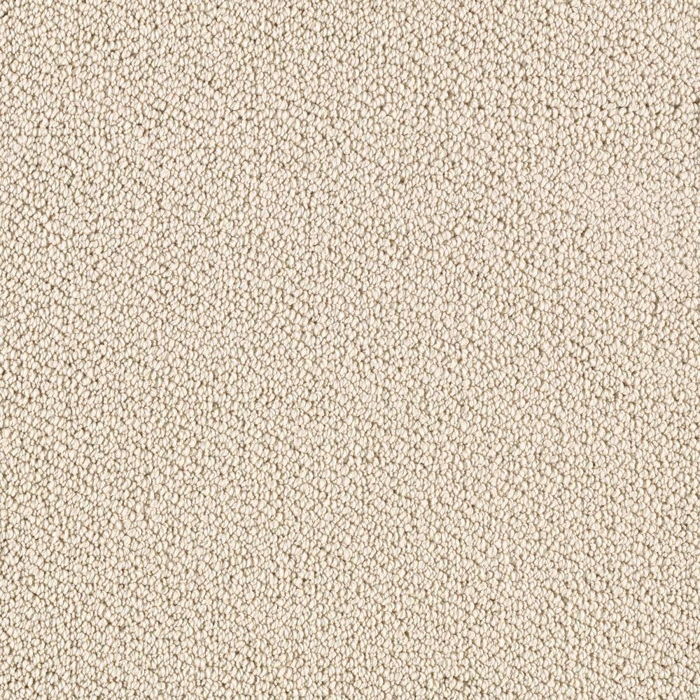 Lower Treasure - Color Dreamland Pattern 12 ft. Carpet