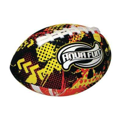 9 inch Active Xtreme Cyclone Swimming Pool Football