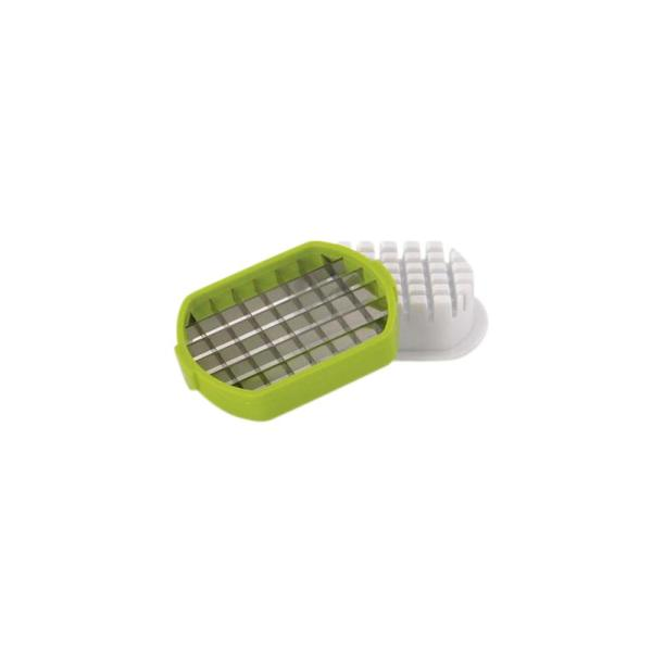 BergHOFF CooknCo French Fry Slicer 2800106