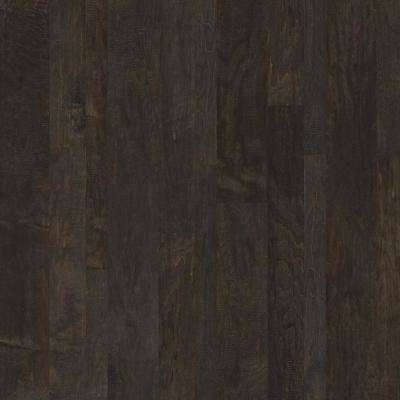 Gettysburg 3/8 in. Thick x 6.38 in. x Varying Length Engineered Hardwood Flooring (34.69 sq. ft. / case)