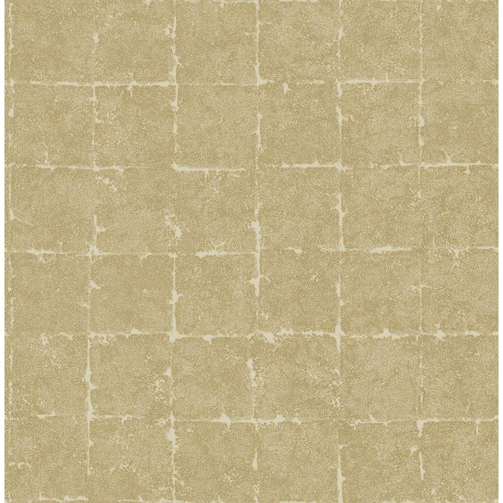 Meili Sand Rice Paper Wallpaper Sample